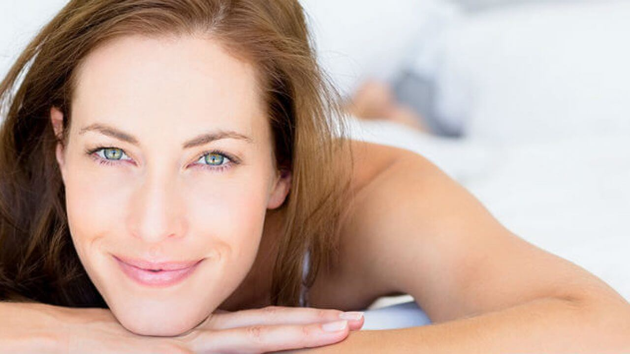 Look More Rested with Eyelid Surgery - My Cosmetic Clinic