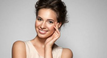 Is a Tummy Tuck Covered by Medicare? - My Cosmetic Clinic