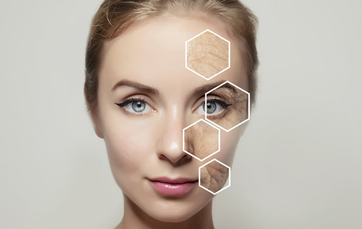 Common Signs of Ageing Feature Image